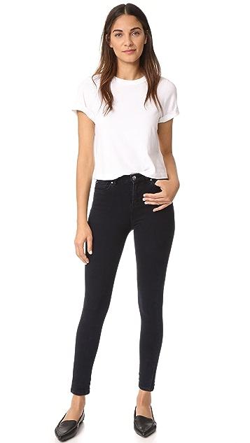 IRO.JEANS Irys Jeans