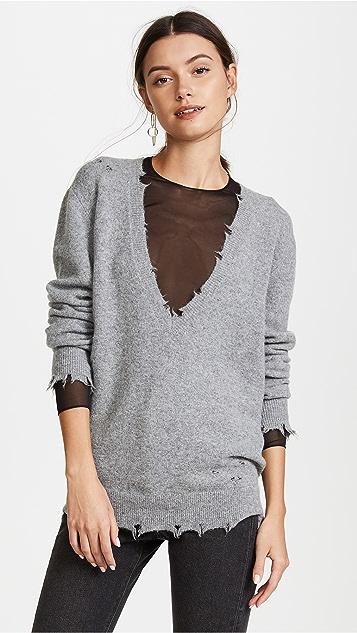 IRO.JEANS Brody Sweater
