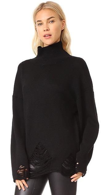 IRO.JEANS Padas Sweater