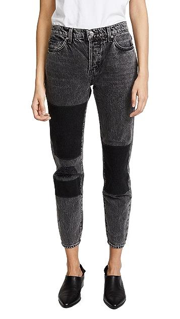 IRO.JEANS Lep Jeans