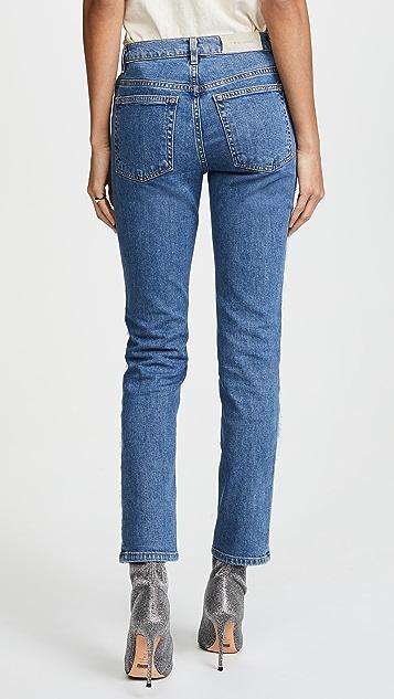 IRO.JEANS Saba Jeans