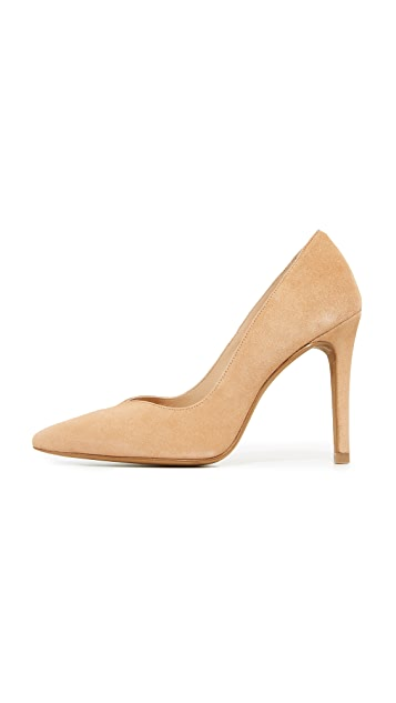 IRO Zuzanna Pumps