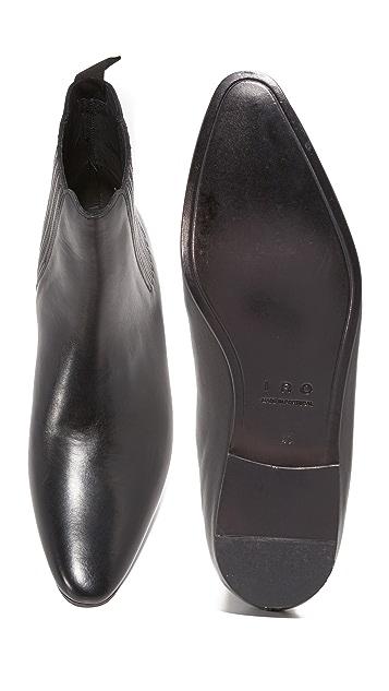 IRO Nesto Chelsea Boots