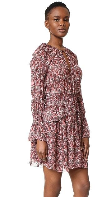 IRO Lyz Dress