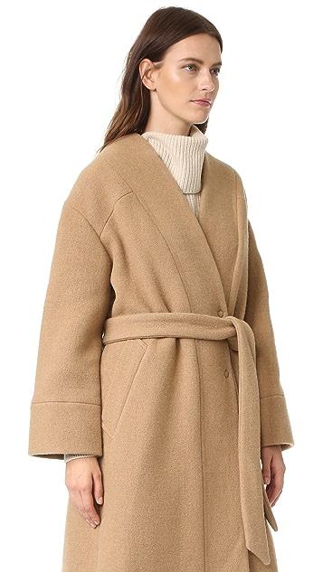 IRO Raina Coat