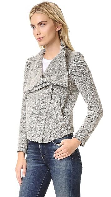 IRO Bessie Jacket