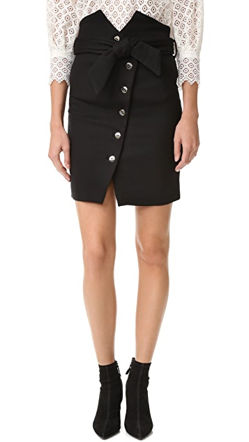 IRO Gwlady Skirt