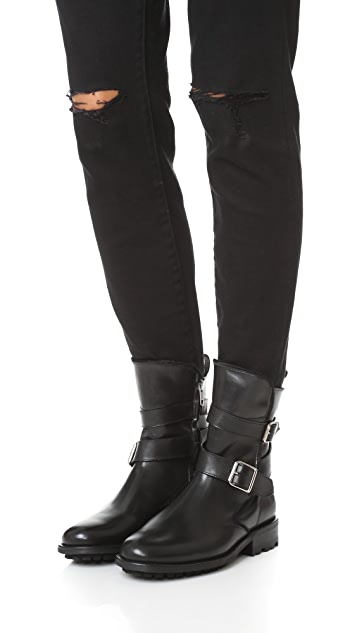 IRO Voltaz Boots