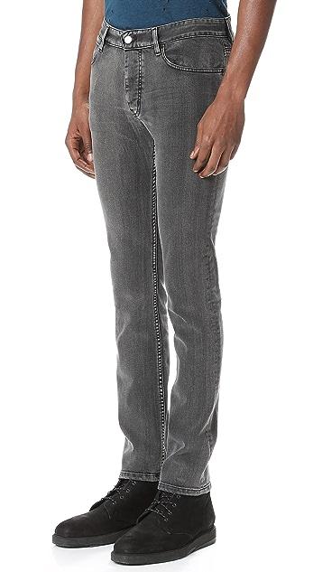 IRO Rodih Jeans