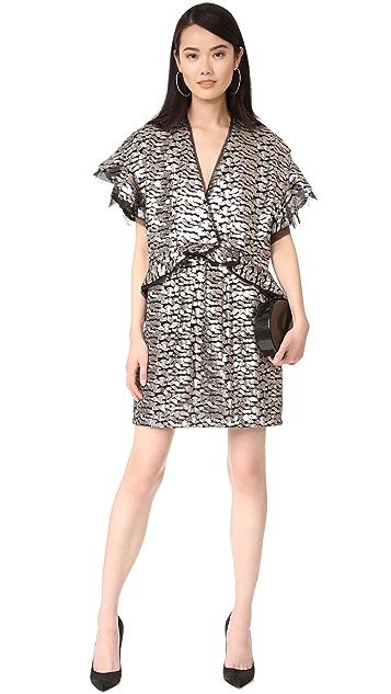 IRO Dina Dress