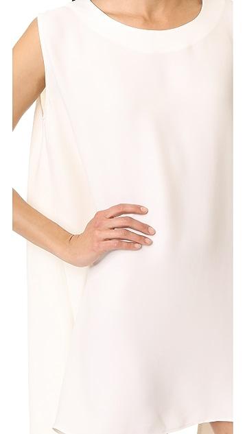 IRO Lee Dress