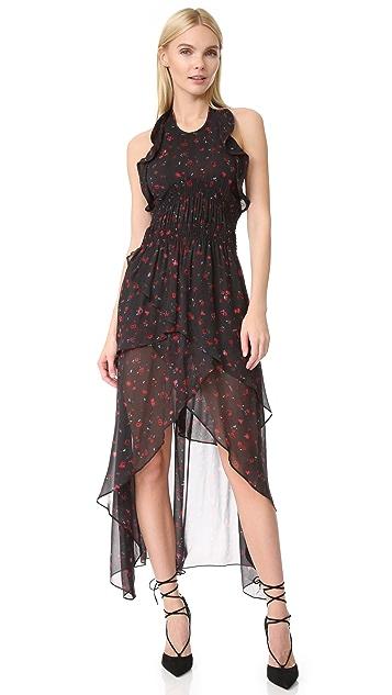 IRO Jessy Dress