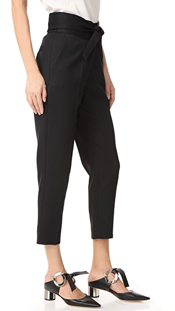 IRO Sheava Pants