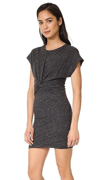 IRO Pier Dress