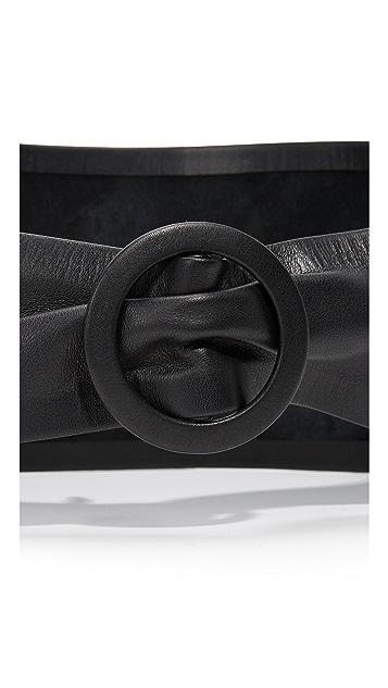 IRO Aloyta Belt