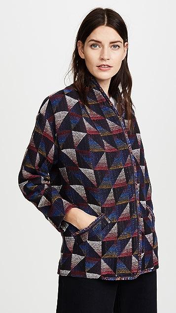 IRO Mahli Jacket