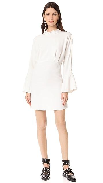 IRO Ivanoe Dress