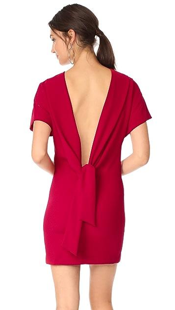 IRO Hilda Dress