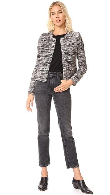 IRO Carene Jacket