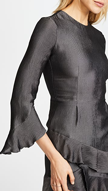 IRO Dansok Dress
