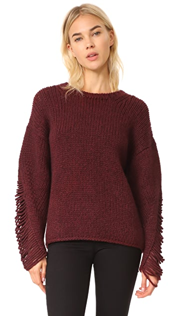 IRO Vasily Sweater