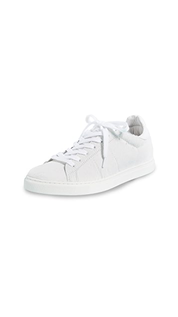 IRO Pony Sneakers