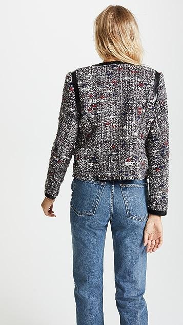 IRO Equel Jacket