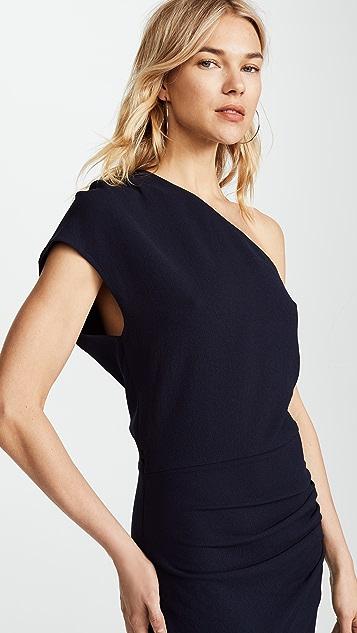 IRO Davov Dress
