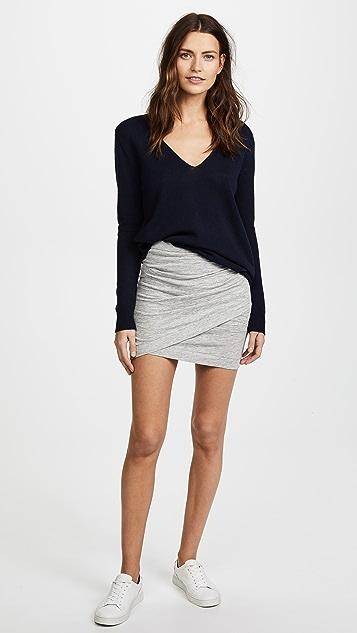 IRO Bamma Skirt