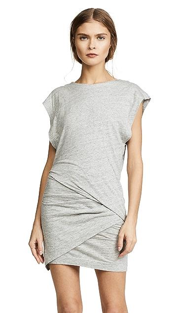 IRO Balea Dress