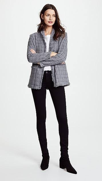 IRO Quanto Jacket