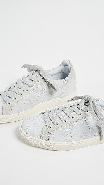 IRO Basic Sneakers