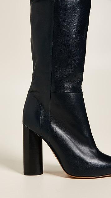 IRO Faxi Boots