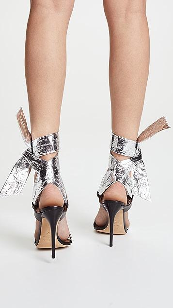 IRO Pipa Sandals
