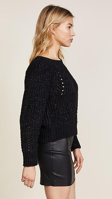 IRO Cyverly Sweater