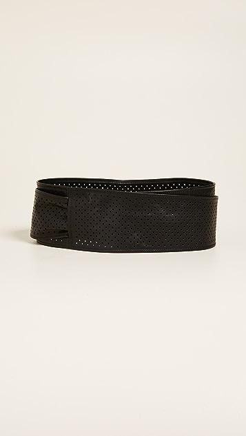 IRO Curtiba Belt