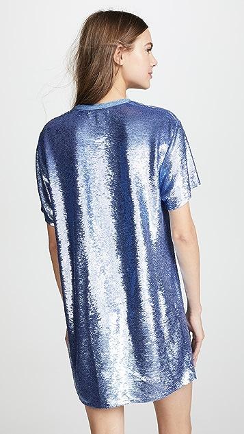 IRO Nabara Dress
