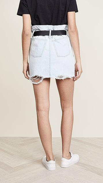 IRO Arol Skirt
