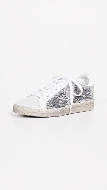 IRO Barthy Sneakers