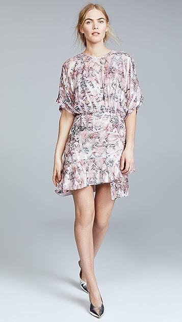 IRO Wobam Dress