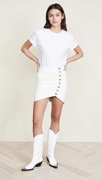 IRO Clefa Skirt