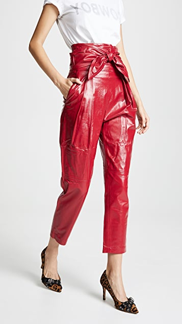 IRO Dakota Pants
