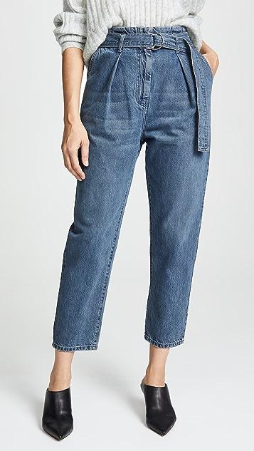 IRO Pablo Jeans