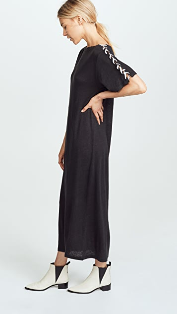 IRO Rapture Dress