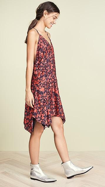 IRO Soul Dress