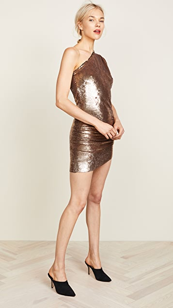 IRO Exciter Dress