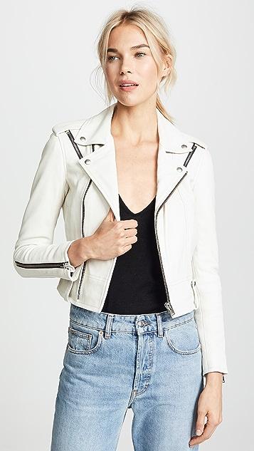 IRO Ozark Jacket