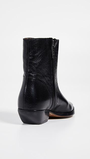 b39a20cdc8b Santiago Boots
