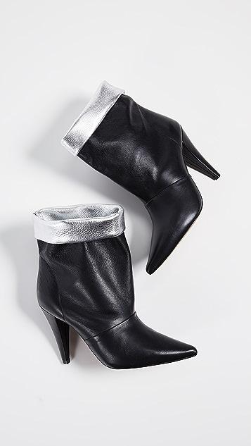 IRO Avina Boots