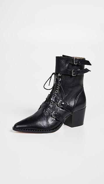 IRO Lorna Boots